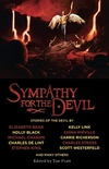 Sympathy for the Devil (English Edition)