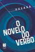 O novelo do verbo