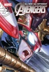 All-New, All-Different Avengers #03