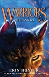 Warriors #2: Fire and Ice (Warriors: The Original Series) (English Edition)