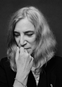 https://www.skoob.com.br/autor/5510-patti-smith