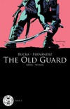 The old Guard #02