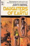 Daughters of Earth and Other Stories