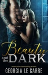 Beauty and the Dark