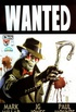 Wanted nº 5