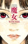 Witches #02