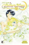 Sailor Moon: Short Stories #02