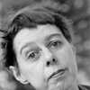 Foto -Carson McCullers
