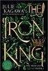 The Iron King Special Edition (The Iron Fey Book 1) (English Edition)