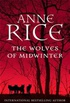 The Wolves of Midwinter