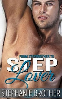 From Stepbrother To Step Lover