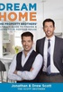 Dream Home: The Property Brothers