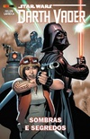 Star Wars: Darth Vader, Vol. 2