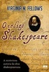 O código Shakespeare