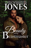 Beauty and the Beastmaster