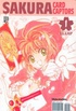 Sakura Card Captors