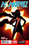 Miss Marvel V3 #02