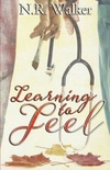 Learning to Feel