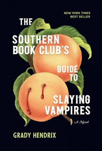 The Southern Book Club