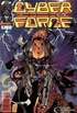 Cyber Force #09