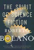 The Spirit of Science Fiction (English Edition)