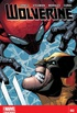 Wolverine (All-New Marvel NOW!) #2