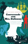 Conversando Com Mrs. Dalloway