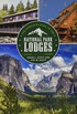 Complete Guide to the National Park Lodges
