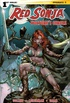 Red Sonja: Vulture