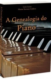 A Genealogia do Piano