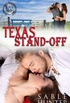 Texas Stand-Off