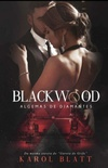 Blackwood: Algemas de Diamantes