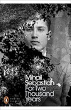 For Two Thousand Years (Penguin Modern Classics) (English Edition)