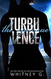 Turbulence - The Epilogue