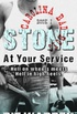 Stone: At Your Service