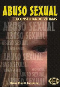 Abuso Sexual - Aconselhando Vítimas