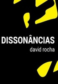 Dissonâncias