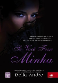 Se Voc� Fosse Minha (If You Were Mine)