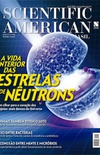 Scientific American Brasil Ed. 194