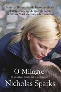 O Milagre (True Believer)