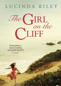 The Girl on The Cliff