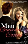Meu Guarda-Costas
