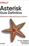 Asterisk Guia Definitivo