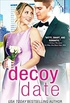 The Decoy Date