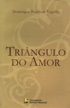 Triângulo do Amor