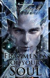 Fragments of Your Soul