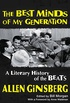 The Best Minds of My Generation: A Literary History of the Beats (Freeman