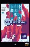 Unfollow, Vol.1: 140 Tipos