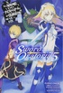 Is It Wrong to Try to Pick Up Girls in a Dungeon? On the Side: Is It Wrong to Try to Pick Up Girls in a Dungeon? Sword Oratoria, Vol. 5 (light novel)