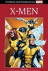 Marvel Heroes: X-Men #10